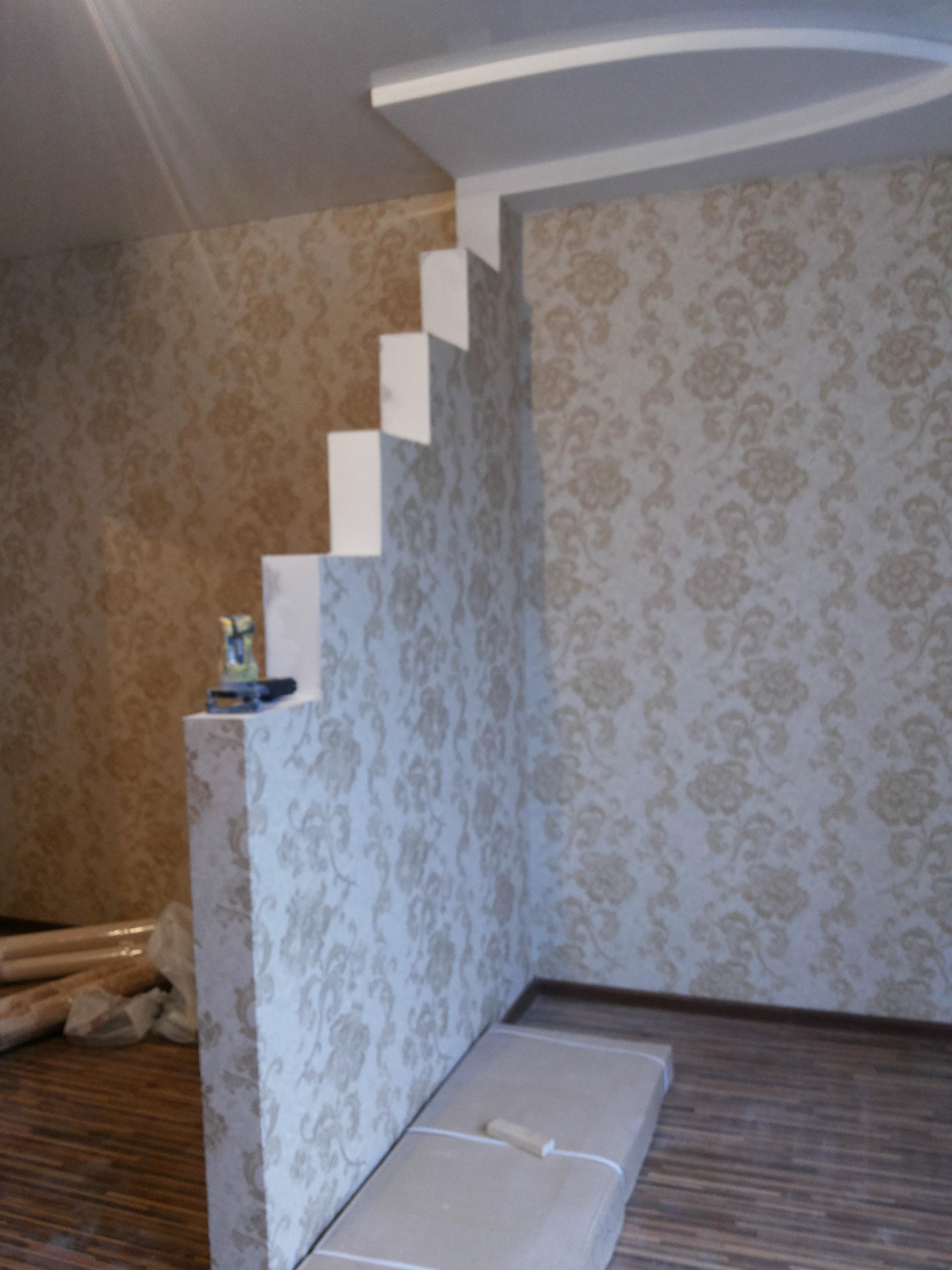 Сметы на ремонт однокомнатных квартир