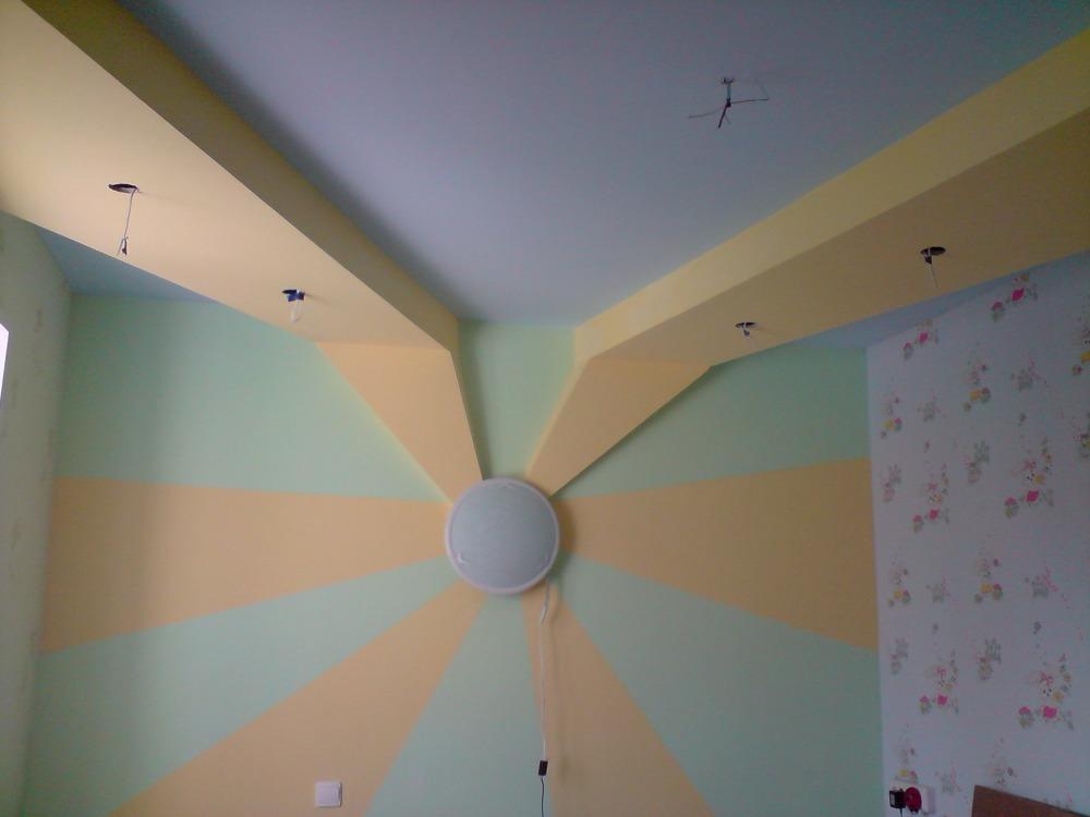 comment peindre moulures plafond demande de devis travaux pas de calais entreprise nhwww. Black Bedroom Furniture Sets. Home Design Ideas