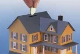 спасут ли вложения в недвижимость от кризиса